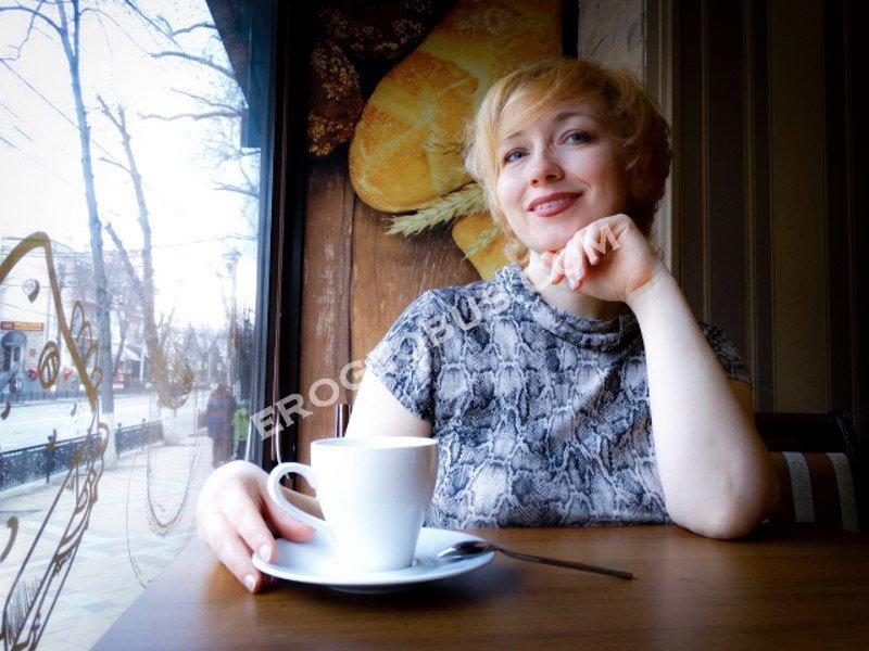 Галина, 39
