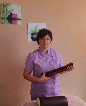 Olesya, 27
