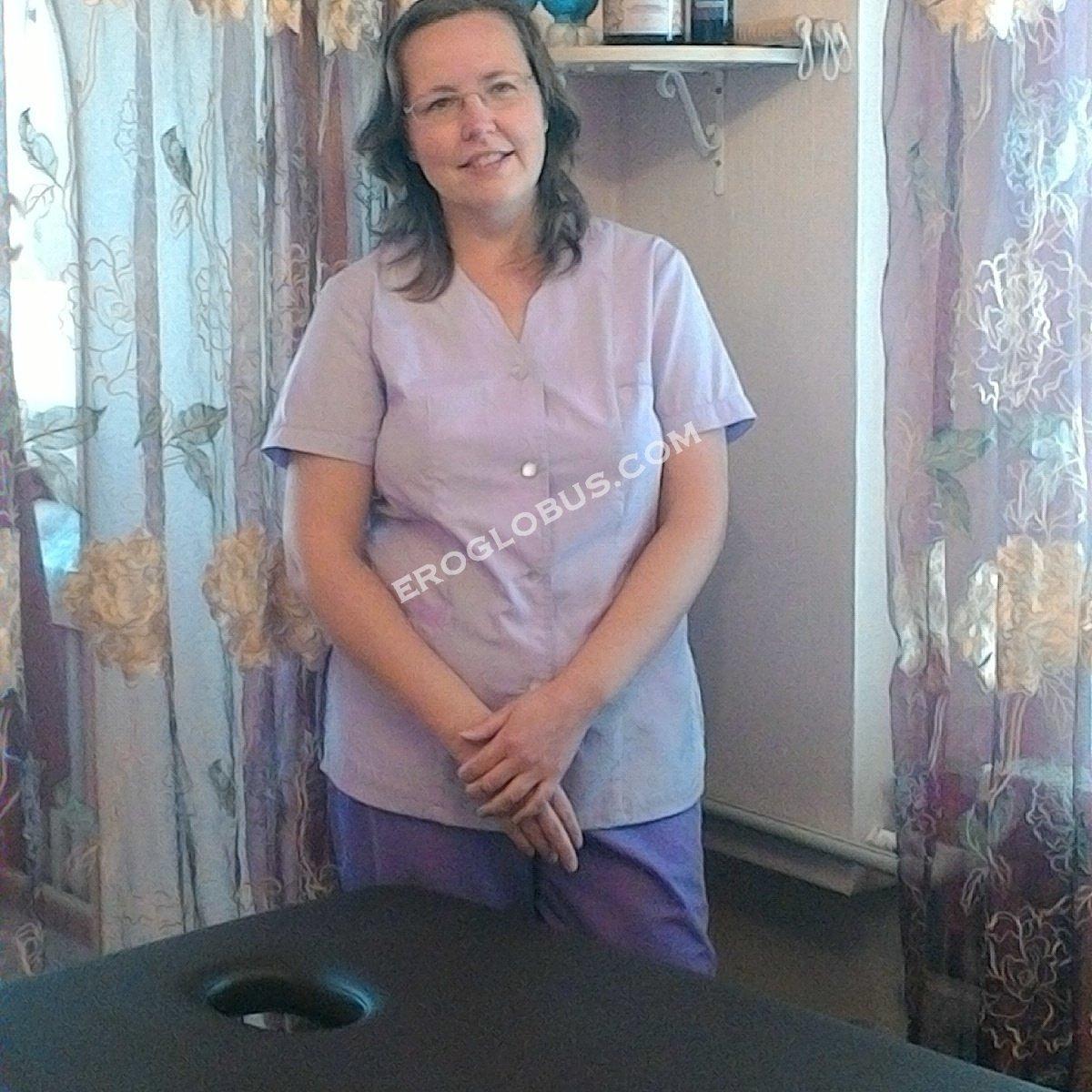 Виктория ЧМР, 40