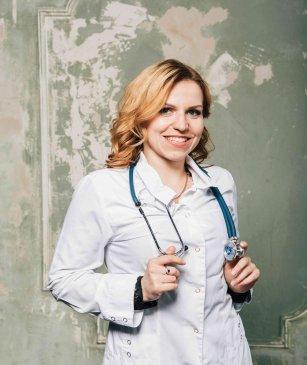 Анастасия, 31
