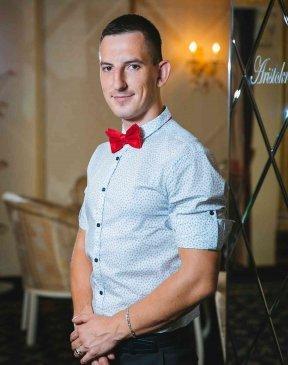 Пётр, 31