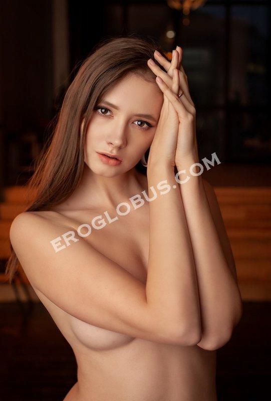 Диана, 24